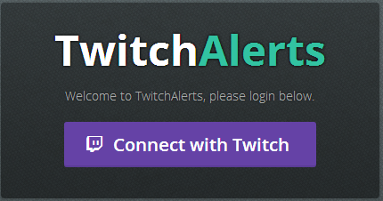 connect-twitchalerts-with-twitch